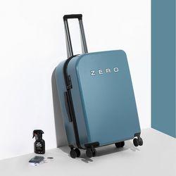 Zero 2 2020 Version 스마트 캐리어 20 INCH 20인치 COAST