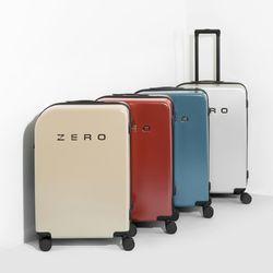 P Zero 2 2020 Version 스마트 캐리어 27 INCH 27인치