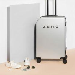 Zero 2 2020 Version 스마트 캐리어 27 INCH 27인치 SPACE