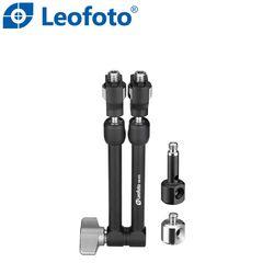 레오포토 AM-4 kit 아이패드 클램프 어뎁터 매직암 /K