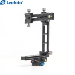 레오포토 LEP-02 파노라마 헤드 세트 /K