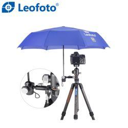 레오포토 UC-01 다목적 멀티클램프 우산거치대 /K
