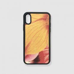 CASA 까사 iPhone XR 핸드폰케이스 101043