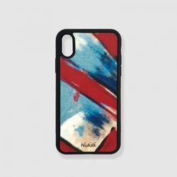 CASA 까사 iPhone XR 핸드폰케이스 101031