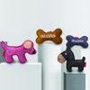 (봉봉펫닷컴) 강아지와 말의 만남 애견 인형 장난감 -강아지