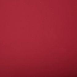 벨기에 수입원단)울트라셋 Ultrasat 17 berry 원단(0.5마)