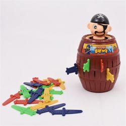 해적룰렛(복불복) 게임기 -대