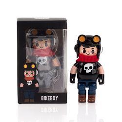 ANATOY(Bikeboy)