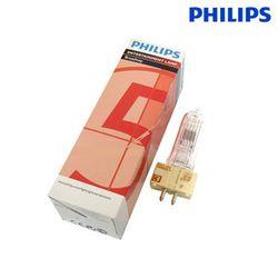 필립스 6993P 650W GX9.5 브로드웨이 할로겐 램프