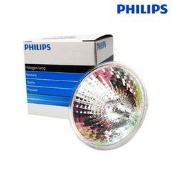필립스 14501 DDL 150W GX5.3 할로겐 램프