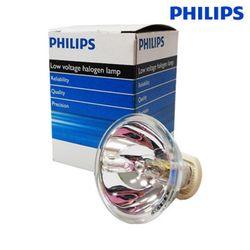 필립스 13865 75W G5.3 할로겐 램프