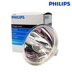 필립스 13629 EKE 150W GX5.3 반사경 할로겐 램프