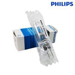 필립스 7787 XHP 400W GY6.35 핀 할로겐 램프