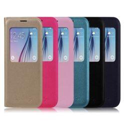 갤럭시노트8 N950 정품스타일 S뷰 플립커버 케이스