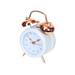 로즈골드 알람시계(M)