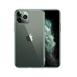 샤론6 변색없는 아이폰 11 포에버 투명 케이스 FV16