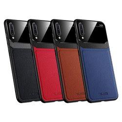 갤럭시S9 럭셔리 유니크 슬림 심플 하드 케이스 P433