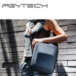 PGYTECH 매빅2 하드쉘 하드케이스 P-HA-031