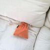 올웨이즈 오렌지 파우치(Always orange pouch)-M