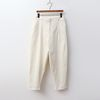 Gimo Cotton Baggy Pants