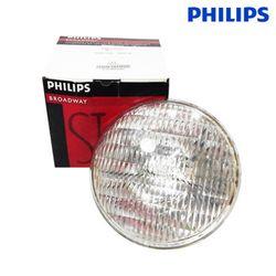 필립스 PAR56 300W MFL 무대조명 브로드웨이 램프