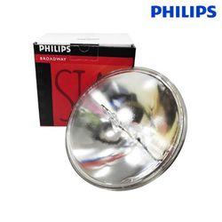 필립스 PAR64 1000W CP61-EXD 브로드웨이 할로겐 램프