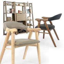 Rayson라이슨 디자인 의자