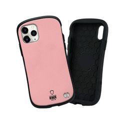 아이폰7 페인트 소프트 패턴 실리콘 케이스 P453