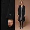 70 Wool Handmade coat