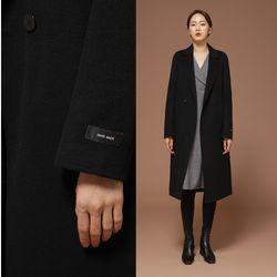 70 Wool Handmade coat