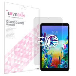 LG G패드5 10.1 시력보호 액정보호필름