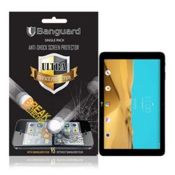 LG G패드2 8.3 P815 뱅가드 AnTI-Shock 강화 방탄필름