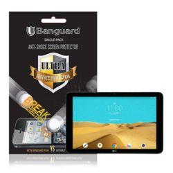LG G패드2 10.1 V940 뱅가드 AnTI-Shock 강화 방탄필