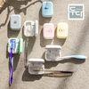 무선 UVC LED 휴대용 칫솔살균기 충전식 SIC-H200(2개)