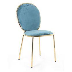 Mikey 마이키 디자인 의자
