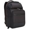 타거스 15.6인치 노트북가방 시티스마트 EVA 백팩 견고한 가방
