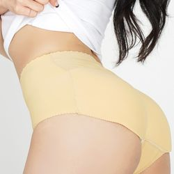 시크릿 엉덩이 뽕 팬티 (엉뽕팬티)