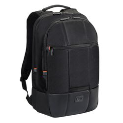 타거스 16인치 노트북가방 그리드 에센셜 백팩