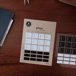1648 plain.44