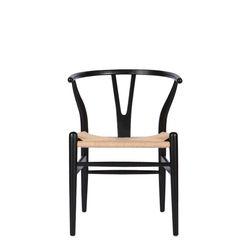 ramir chair2 (라미어 체어2)
