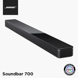 [BOSE] 보스 정품 사운드바 700 블루투스 스피커