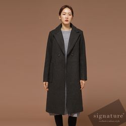 Out Pkt coat