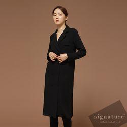 60 Cotton BZ dress