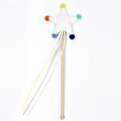 봉봉막대기 ( 별 ) 막대장난감 막대낚시대 고양이낚시대