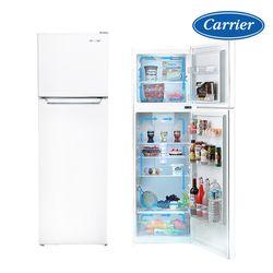 캐리어 클라윈드 슬림형 냉장고 CRF-TN255WDE (255L)