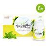 가벼운하루애 레몬밤(28gx3병) 2박스