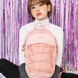 데이라이프 에어 스트링 백팩 (핑크)