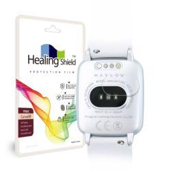 헬로우 스마트워치 LS01 프라임 심박센서필름 2매