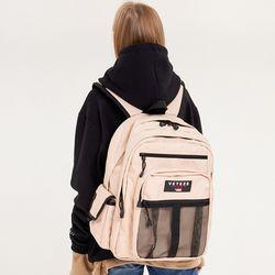 [예약판매 2/3순차배송] Retro Sport Bag 2 (beige)