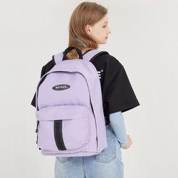 Uptro Backpack (light purple)